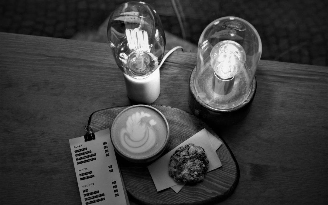 Jedno Kafe