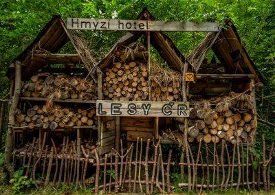 ekopark-insektenhotel