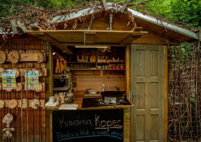 ekopark-kavarna-web