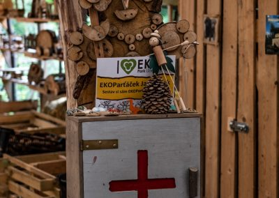 ekopark-rotkreuz-web
