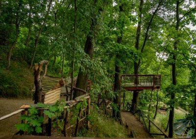 ekopark-saunablick-web